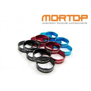 Podkładka dystansowa Mortop 10mm