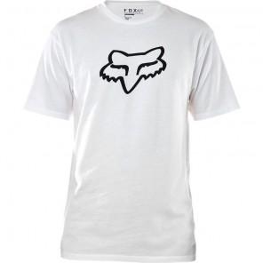 Fox Legacy Foxhead koszulka