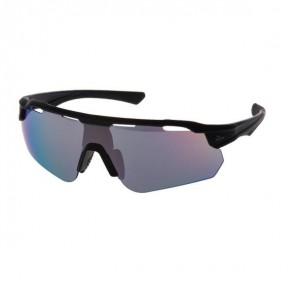 Rogelli okulary MERCURY