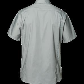 Koszula Fox Redplate Flexair Steel Grey L