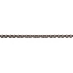 Łańcuch AC-601 6/7/8-rzędowy, brązowy