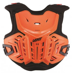 Leatt Chest Protector 2.5 Junior zbroja