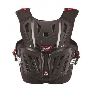 Leatt Chest Protector 4.5 Junior zbroja