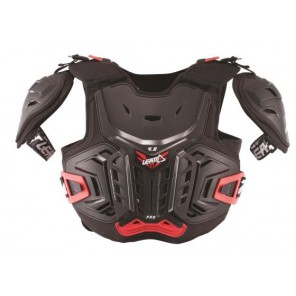 Leatt Chest Protector 4.5 Pro Junior