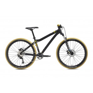"NS Bikes Clash 26"" rower 2019"