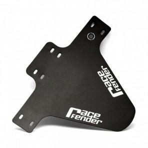 Błotnik RACEFENDER Classic + zip