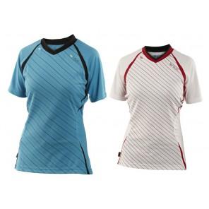 ROYAL Concept  jersey damski