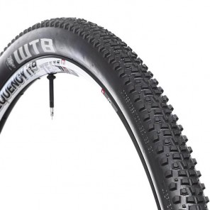 WTB CROSS BOSS TCS Light Fast Rollin 700x35c opona