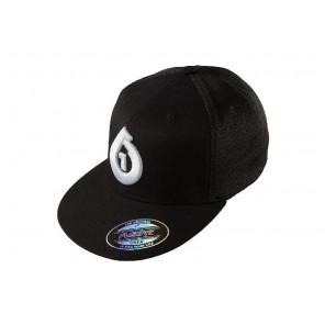 661 Icon Hat czapka z daszkiem