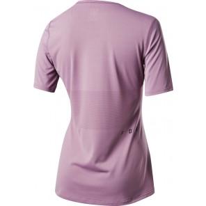 Koszulka Rowerowa Fox Lady Ranger Purple Hz S
