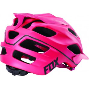 FOX FLUX PINK LADY KASK-XS/S