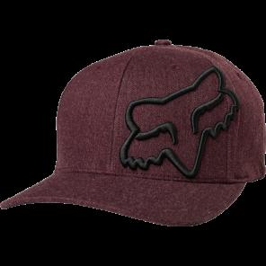 Fox Clouded Flexfit czapka z daszkiem