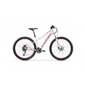 "Mondraker Rower damski Neva Sport 27.5"" L"