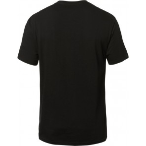 Fox Flat Head Premium koszulka