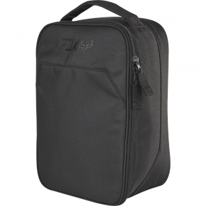 Torba Na Gogle Fox Mx Black Ns