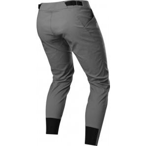 Spodnie Fox Ranger Pewter