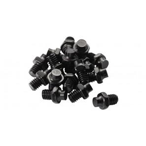 Piny Reverse 16x R-Pin dla Escape czarne