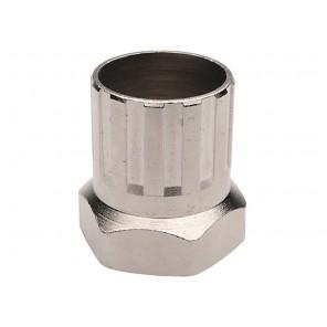 Nasada do kasety WELDTITE CYCLO Freewheel Remover, Shimano Fit (UG)