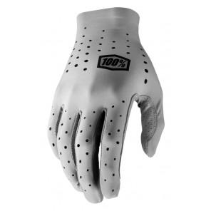 Rękawiczki 100% SLING Glove Grey