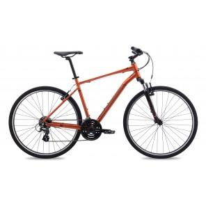 Marin San Rafael rower