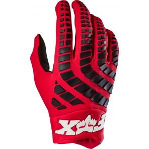 Fox Rękawiczki 360 Flame Red