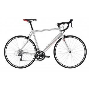 Marin Argenta rower