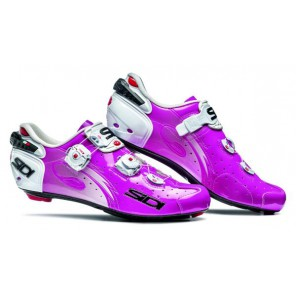 SIDI WIRE Carbon buty