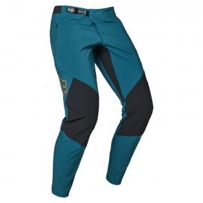 Spodnie FOX Defend Light Blue
