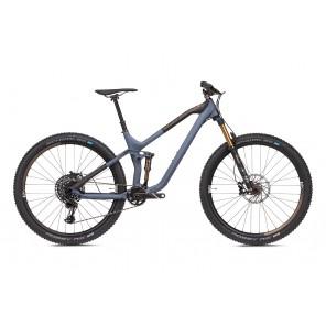 """NS Bikes Define 130 1 29"""" rower 2019"""