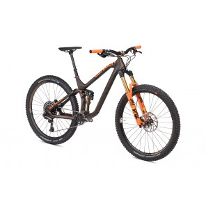 "NS Bikes Define 150 1 29"" rowery 2019 PREORDER"