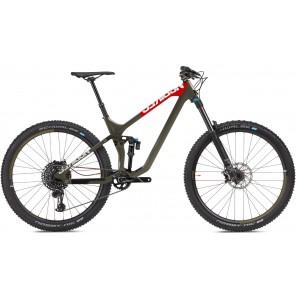 """NS Bikes Define 150 2 29"""" rower 2019 PREORDER"""