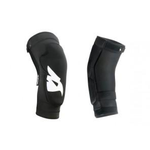 Ochraniacz na kolana SOLID XL