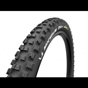 Michelin opona DH34 27.5x2.4 Bikepark