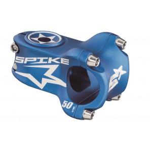 Spank 2017 Spike Race 35/50mm