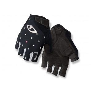 GIRO JAG'ETTE rękawiczki damskie
