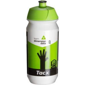 Bidon Shiva Pro Team Dimension Data 500ml