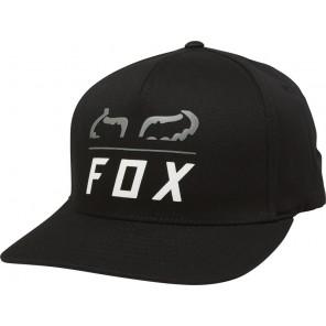 Czapka Z Daszkiem Fox Furnace Flexfit