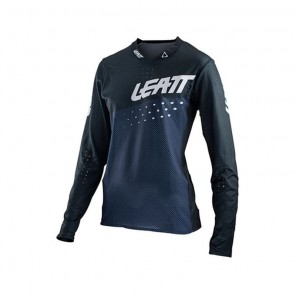 Jersey LEATT Women MTB 4.0 Long Ultraweld