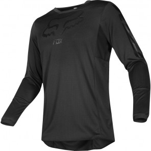 Fox 180 Sabbath jersey