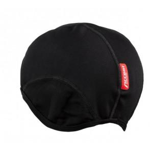 Accent SOFTSHELL czapka kolarska