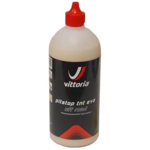 Uszczelniacz Pit Stop TNT EVO - 500 ml
