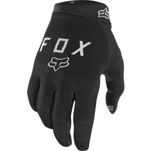 Fox Ranger Gel rękawiczki