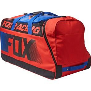 Torba FOX Shuttle 180 Roller Oktiv Red