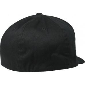 Czapka Z Daszkiem Fox Episcope Flexfit Black/royal S/m