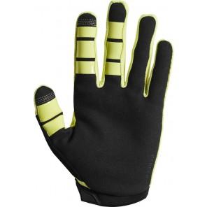 Rękawice Fox Ranger Sul