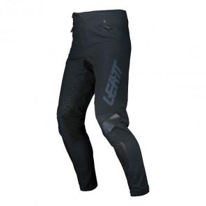 Spodnie LEATT MTB 4.0 Black