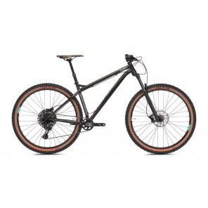"NS Bikes Eccentric Cromo 29"" rower 2019"