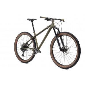 """NS Bikes Eccentric Lite 1 29"""" rower 2019"""
