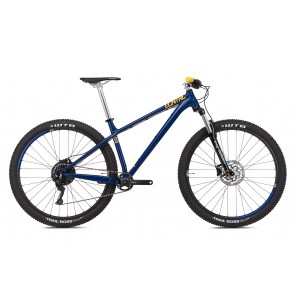 """NS Bikes Eccentric Lite 2 29"""" rower 2019"""