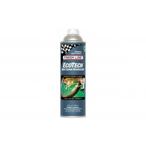 Finish Line Ecotech 2 600ml